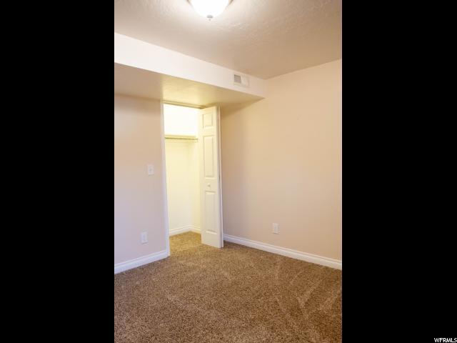 470 W 100 Logan, UT 84321 - MLS #: 1546238