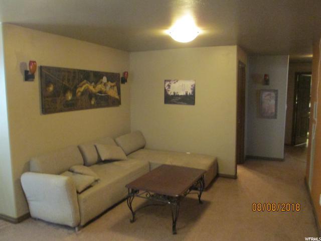 1569 S SPUR CT Payson, UT 84651 - MLS #: 1546244