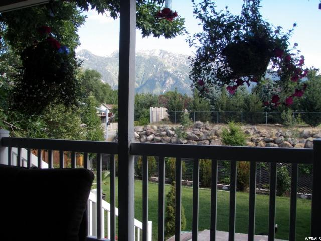 1974 SOUTHBRIDGE WAY Sandy, UT 84093 - MLS #: 1546249