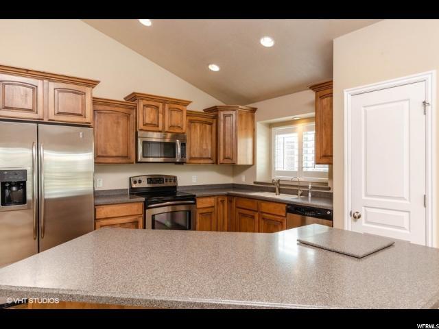 229 CARA VELLA Centerville, UT 84014 - MLS #: 1546261