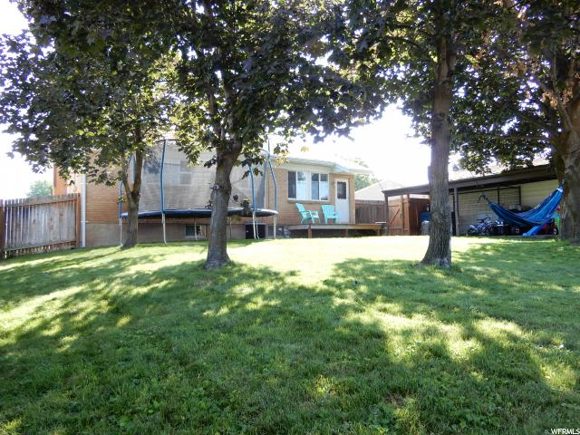 4463 S 225 Washington Terrace, UT 84405 - MLS #: 1546268