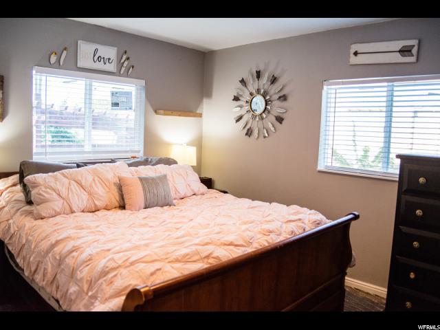 2223 E BENGAL BLVD Cottonwood Heights, UT 84121 - MLS #: 1546271