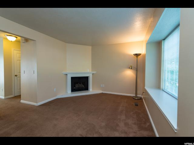 1419 E DARLING ST Unit 6 Ogden, UT 84403 - MLS #: 1546273