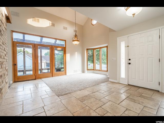 533 E MOUNTAINVILLE DR Alpine, UT 84004 - MLS #: 1546276