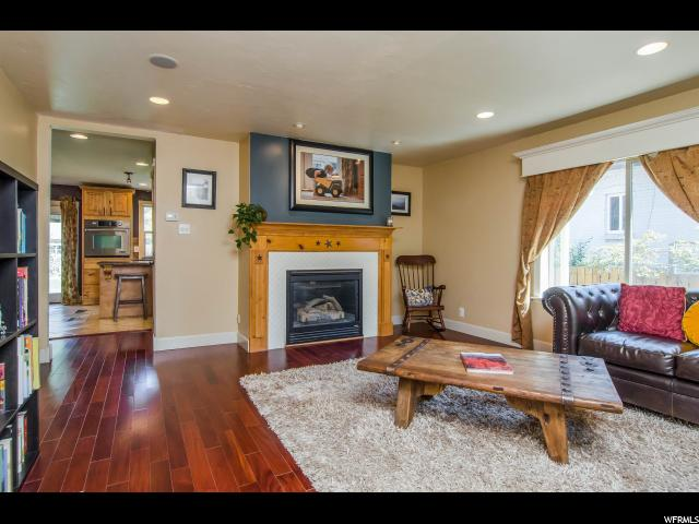 2525 S 500 Salt Lake City, UT 84106 - MLS #: 1546291