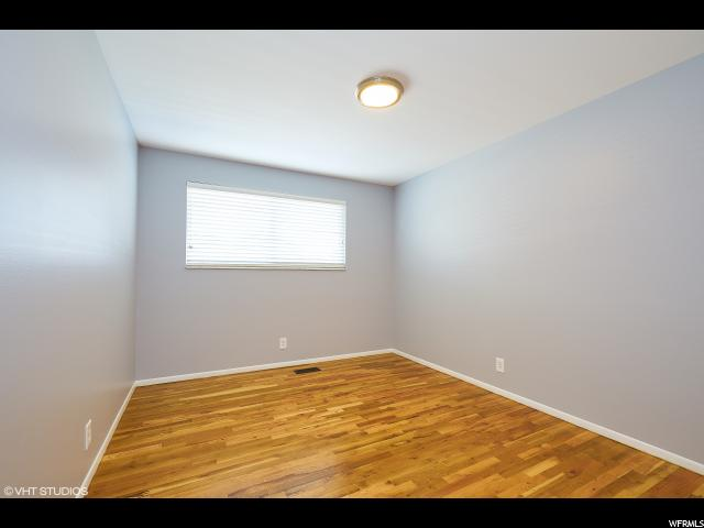 825 E THREE FOUNTAINS CIR CIR Unit 10 Murray, UT 84107 - MLS #: 1546298