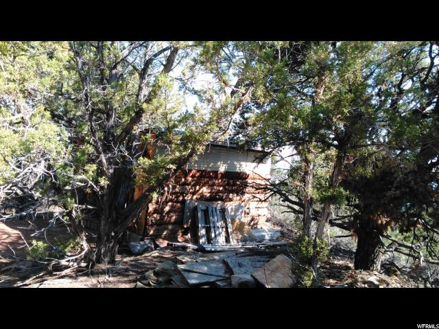18 W RIM ROCK ROAD 3 RIM ROCK ROAD 3 Fruitland, UT 84027 - MLS #: 1546300