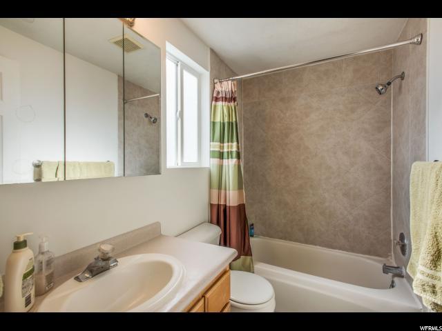 4979 W LITTLE WATER PEAK DR Riverton, UT 84065 - MLS #: 1546301