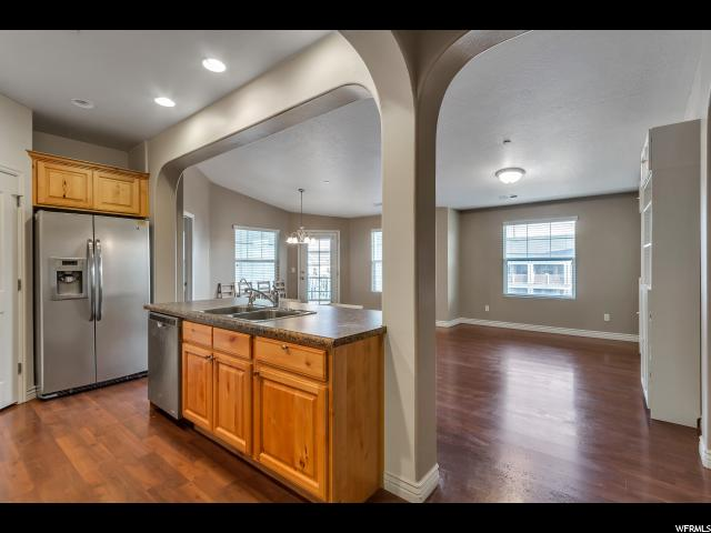 5043 W CALTON LN Unit 112 South Jordan, UT 84009 - MLS #: 1546303