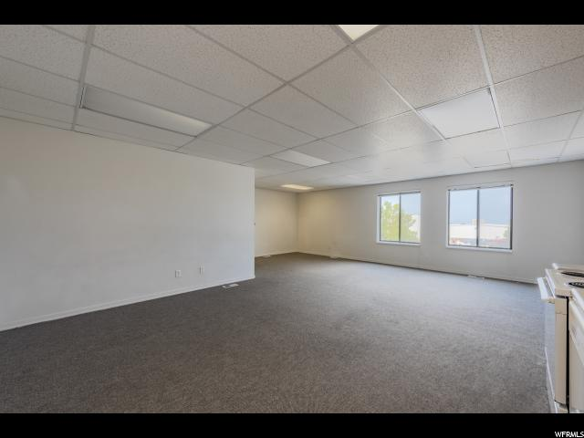 9554 S WELLS CIR Unit D West Jordan, UT 84088 - MLS #: 1546306