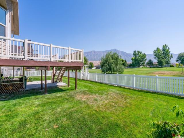 3422 N 2575 Farr West, UT 84404 - MLS #: 1546311