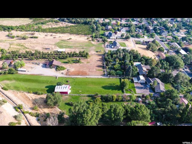48 N 1400 Pleasant Grove, UT 84062 - MLS #: 1546319