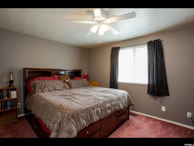 1032 N 1100 Farmington, UT 84025 - MLS #: 1546321