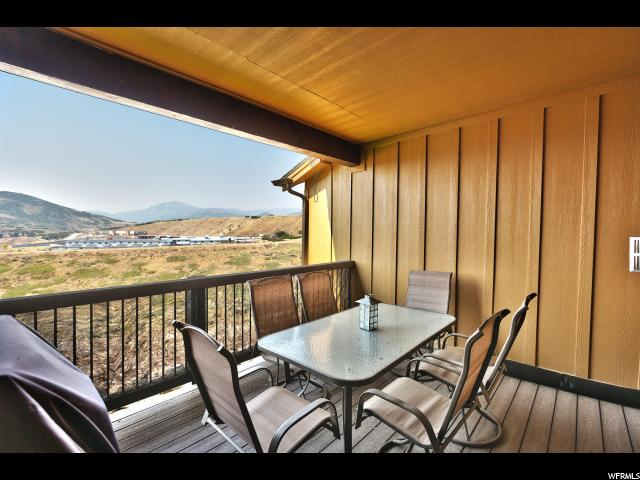 1119 W WINTERCRESS TRL Heber City, UT 84032 - MLS #: 1546332
