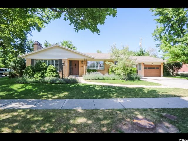 2005 E LOGAN AVE, Salt Lake City UT 84108