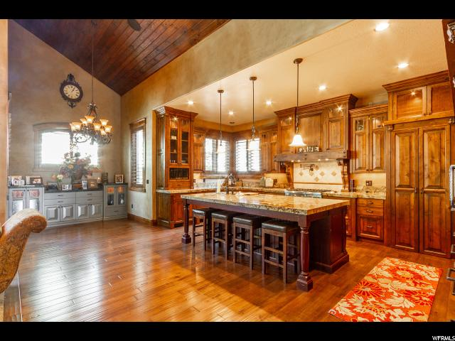 2143 E AERIE HEIGHTS COVE Sandy, UT 84092 - MLS #: 1546341