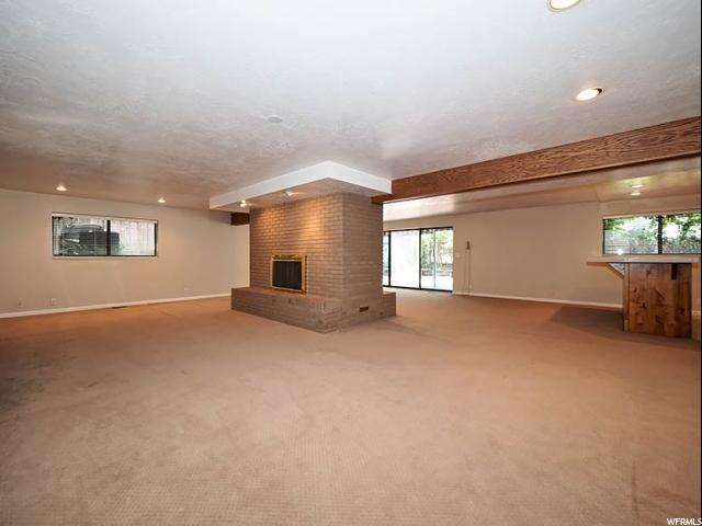 Holladay, UT 84124 - MLS #: 1546344