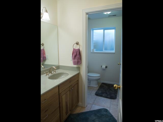 87 E 1450 Glenwood, UT 84730 - MLS #: 1546348