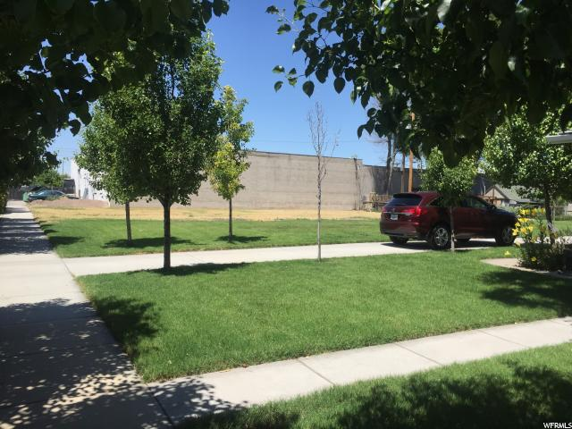 146 W CRYSTAL AVE South Salt Lake, UT 84115 - MLS #: 1546353