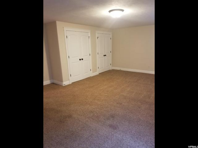 177 S 120 Unit 2 Lindon, UT 84042 - MLS #: 1546354