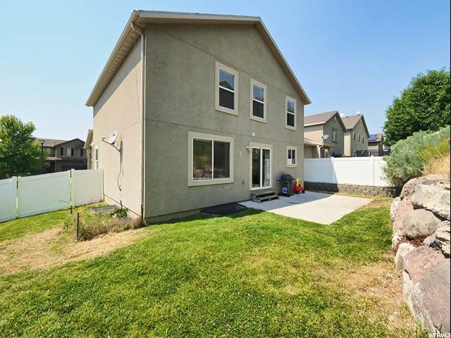 10454 SUGARLOAF DR Cedar Hills, UT 84062 - MLS #: 1546355