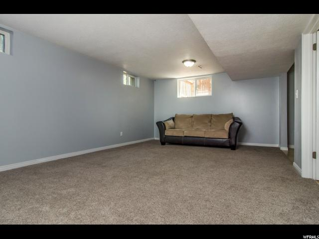 3640 S 700 Salt Lake City, UT 84106 - MLS #: 1546360
