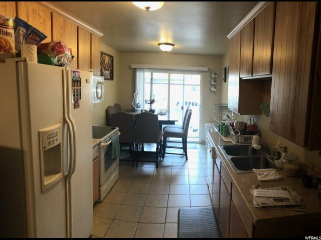 2968 W 3650 Unit 5 West Valley City, UT 84119 - MLS #: 1546364