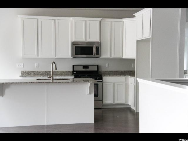 2019 E 900 Unit 121 Spanish Fork, UT 84660 - MLS #: 1546368