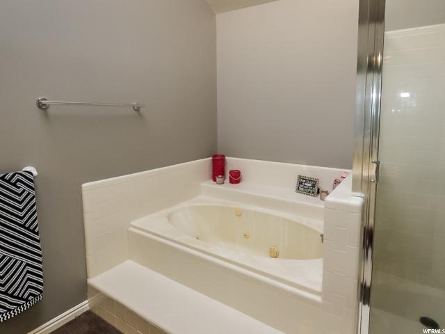 834 E POND VIEW WAY Salt Lake City, UT 84106 - MLS #: 1546373