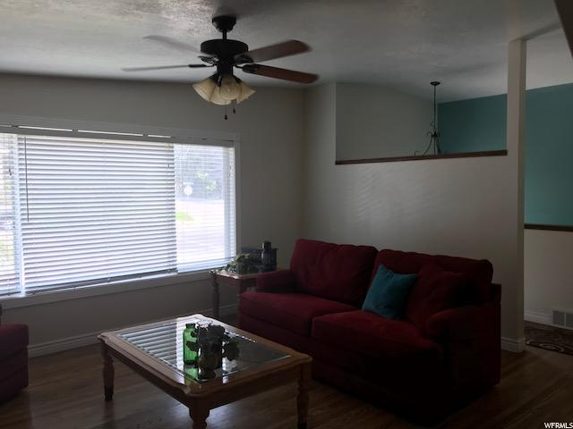 497 N HIGHLAND BLVD Brigham City, UT 84302 - MLS #: 1546376