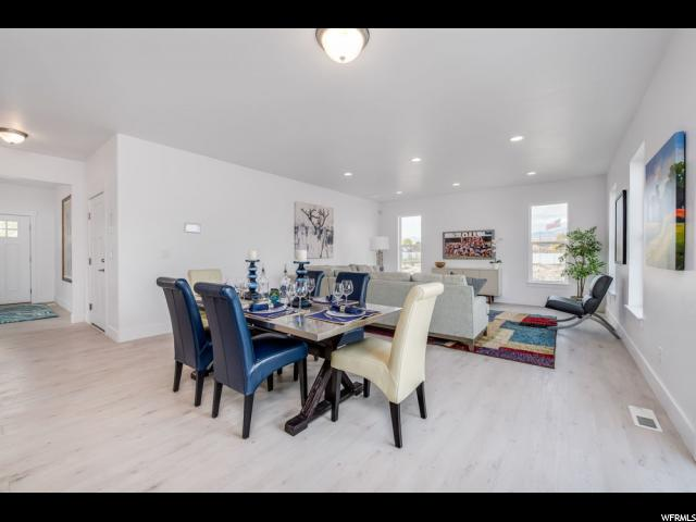 7882 S GRANTOWN CT Unit 23 West Jordan, UT 84088 - MLS #: 1546382