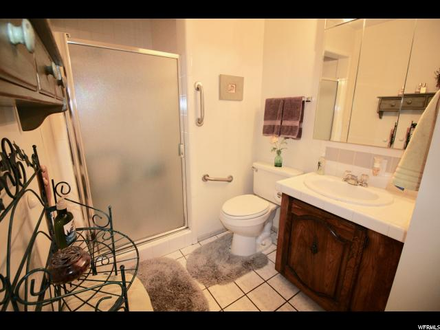 2420 N 4100 Plain City, UT 84404 - MLS #: 1546386