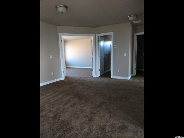 3763 S KEATON HILL DR Unit 105 West Valley City, UT 84128 - MLS #: 1546389