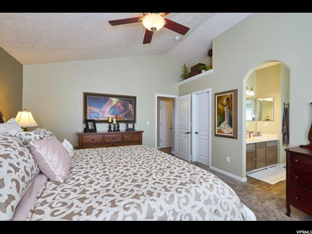 6447 S MOUNT LOGAN WAY Taylorsville, UT 84129 - MLS #: 1546394