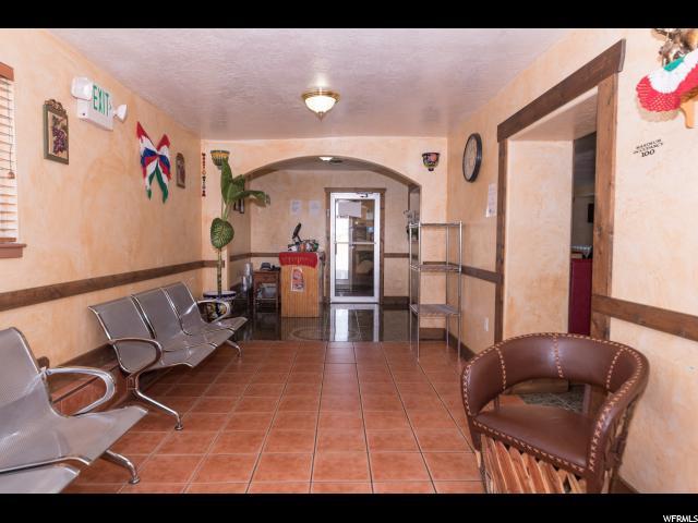 95 S 1600 Tremonton, UT 84337 - MLS #: 1546396