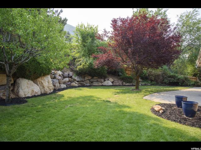 4815 S ICHABOD ST Holladay, UT 84117 - MLS #: 1546409