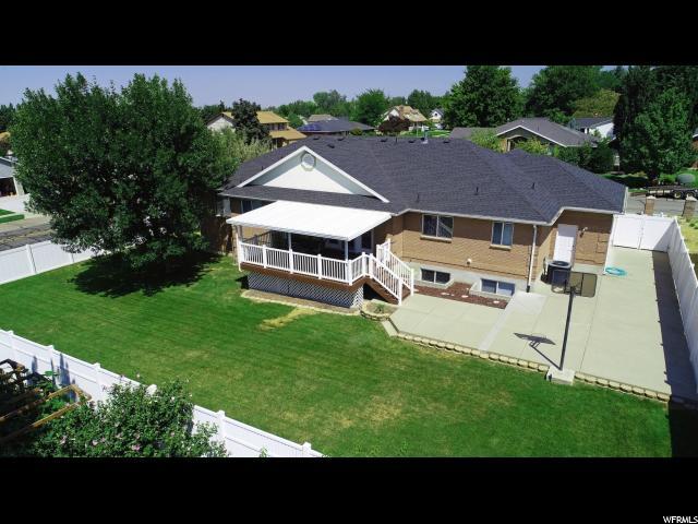 379 W SUNSET CIR Centerville, UT 84014 - MLS #: 1546412