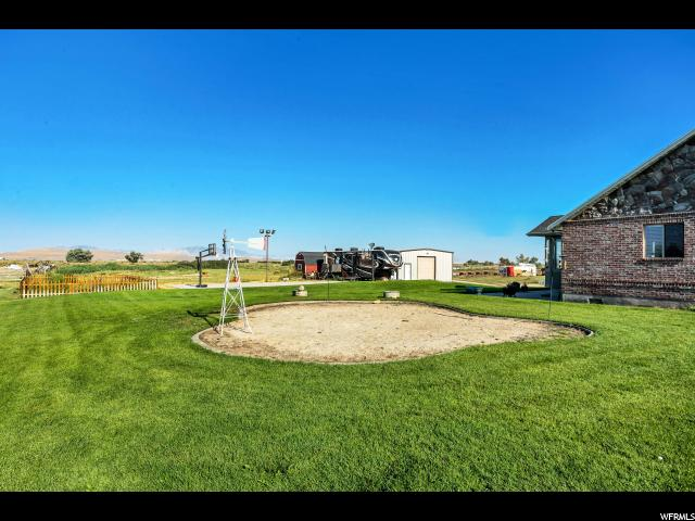 481 S 7900 West Warren, UT 84404 - MLS #: 1546427