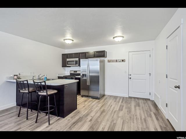 213 E LEGACY PKWY Saratoga Springs, UT 84045 - MLS #: 1546428