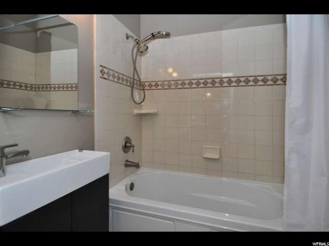965 E 600 ST Salt Lake City, UT 84102 - MLS #: 1546430