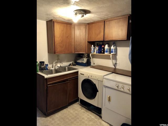 621 W LENNOX ST Midvale, UT 84047 - MLS #: 1546436