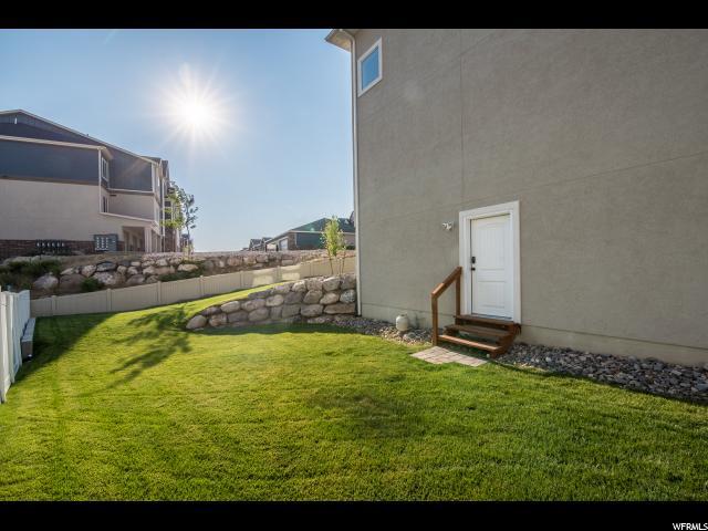 4149 N 900 Unit 530 Lehi, UT 84043 - MLS #: 1546442