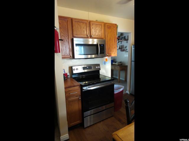1096 CONCORD ST Salt Lake City, UT 84104 - MLS #: 1546444