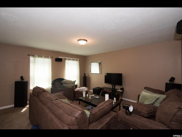 184 W FINLAY South Salt Lake, UT 84115 - MLS #: 1546447