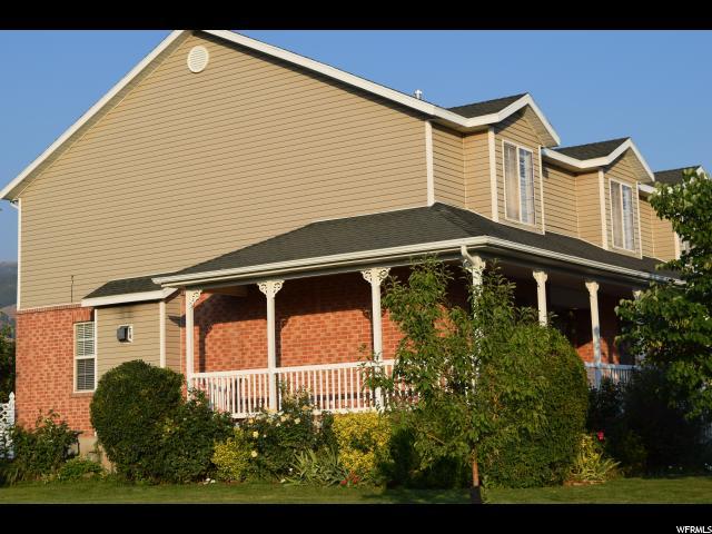 946 W MEADOWLARK West Bountiful, UT 84087 - MLS #: 1546450