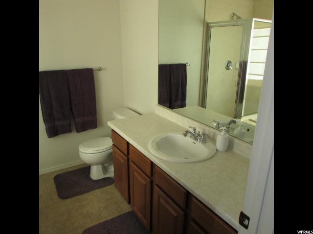 5290 W TORBAY CT West Valley City, UT 84120 - MLS #: 1546457