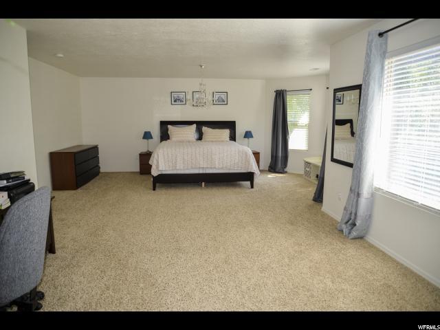 506 S OLIVE WAY Lehi, UT 84043 - MLS #: 1546459