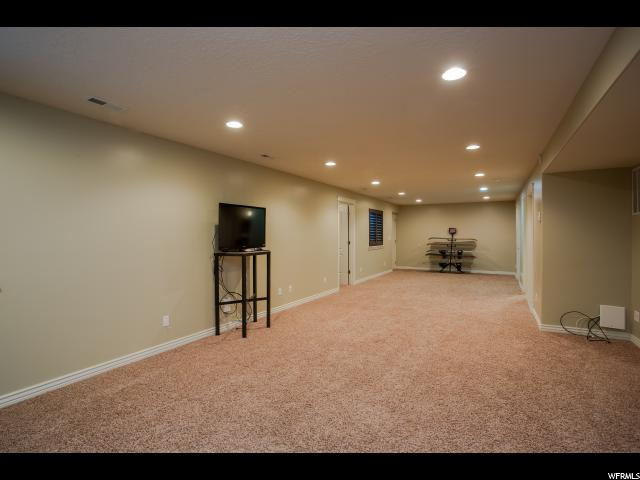 1504 BOULDER CREEK LN Layton, UT 84041 - MLS #: 1546461
