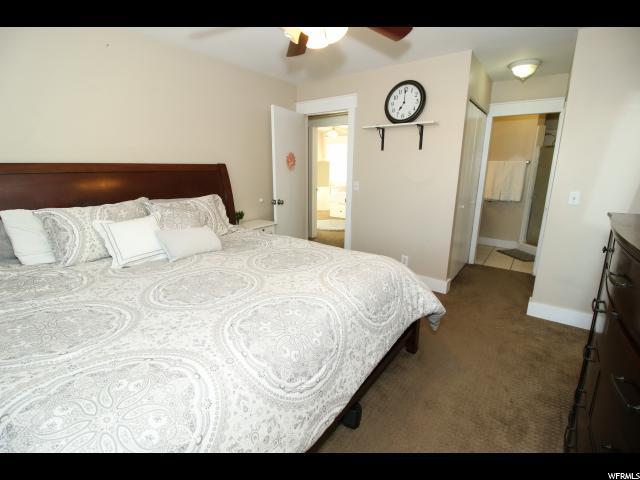 4510 S WILTSHIRE WAY West Valley City, UT 84119 - MLS #: 1546464