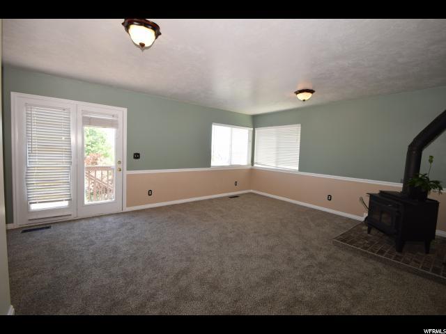 430 E 1100 Springville, UT 84663 - MLS #: 1546601